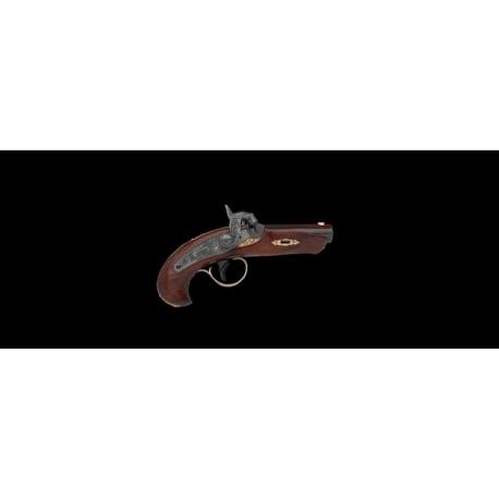 Pistolet Derringer Philadelphia  kal. 45