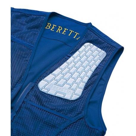 Wkładka żelowa Beretta OG85