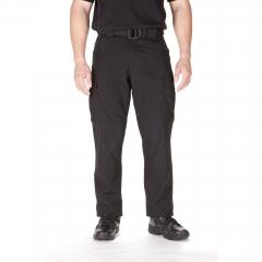 Spodnie taktyczne 5.11 TDU Ripstop 74003_019