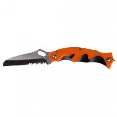 Nóż 5.11 Double Duty Responder Knife 51073