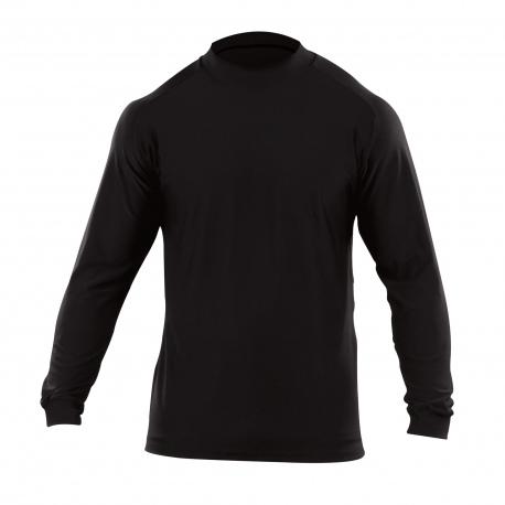 T-shirt 5.11 Performance Winter Mock 40126_019