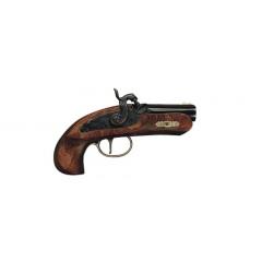 Derringer Philadelphia – Pistolet kaliber .45 P-1015