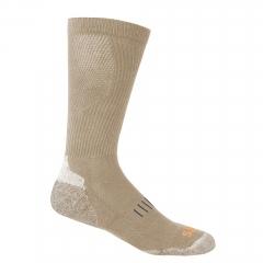 Skarpety 5.11 Year Round OTC Sock_120