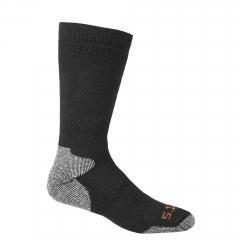 Skarpety 5.11 Cold Weather OTC Sock 10011_019