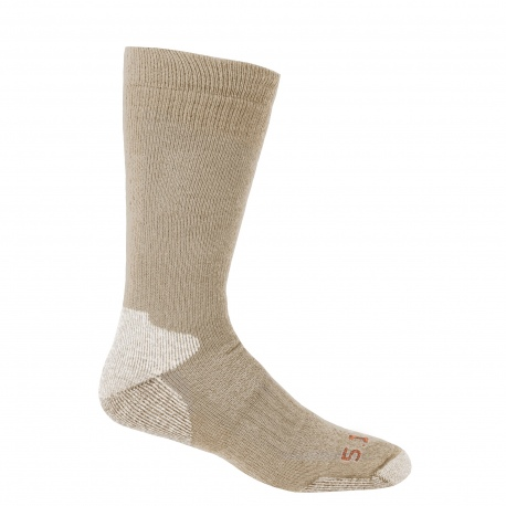 Skarpety 5.11 Cold Weather OTC Sock 10011_120