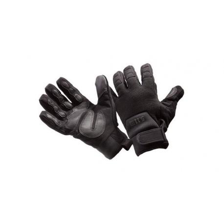 Rękawice 5.11 TAC-SL5 59315