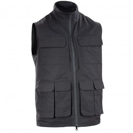 Kamizelka strzelecka 5.11 Range Vest 80017 019