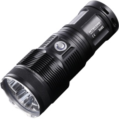 Latarka Nitecore TM15 Tiny Monster 2450 Lumenów