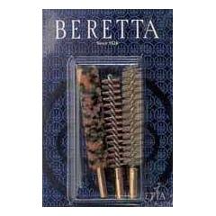 Wycior Beretta CK36 kal. 20