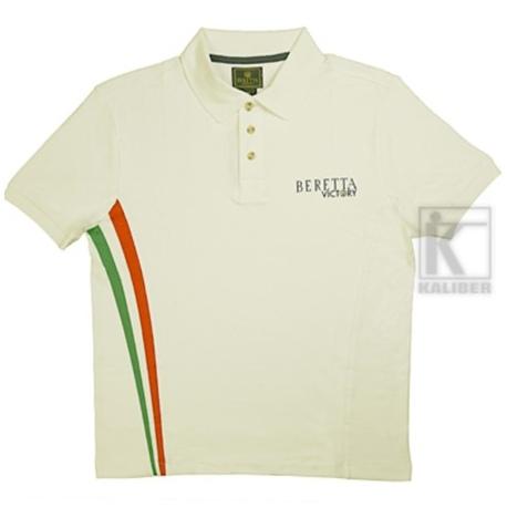 Koszulka Polo MT06