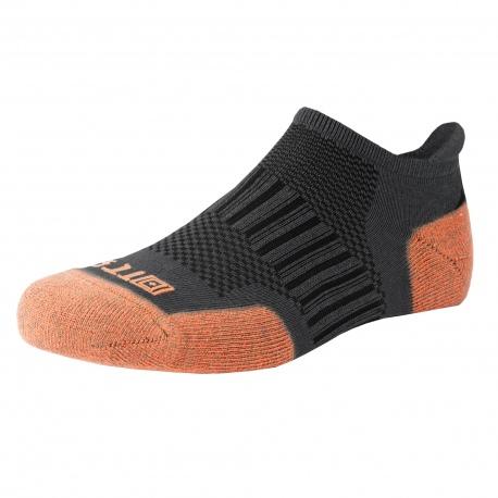 Skarpety 5.11 10010 Recon Ankle Sock Stopki