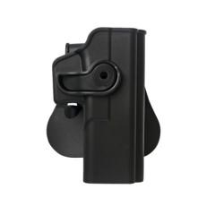 Kabura do Glock 20/21/28/37/38 IMI Z1050 komp. z GEN 4