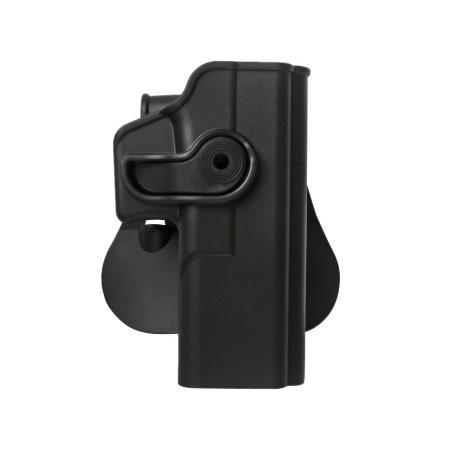 Kabura do Glock 20/21/28/37/38 IMI Z1020 komp. z GEN 4