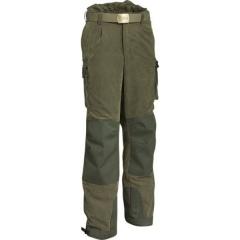 Spodnie SwedTeam Forest 770269