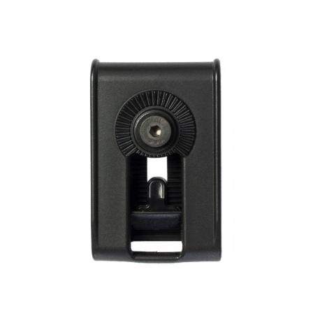 Uchwyt do pasa FAB IMI-Z2150 (Belt Clip)