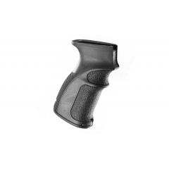 Uchwyt pistoletowy FAB AG-58