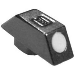 Glock - Muszka stalowa