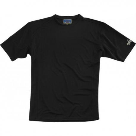T-shirt Swedteam 00-990