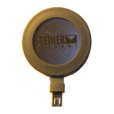 Osłona obiektywu STEINER Nighthunter 8x56 (K0000949)