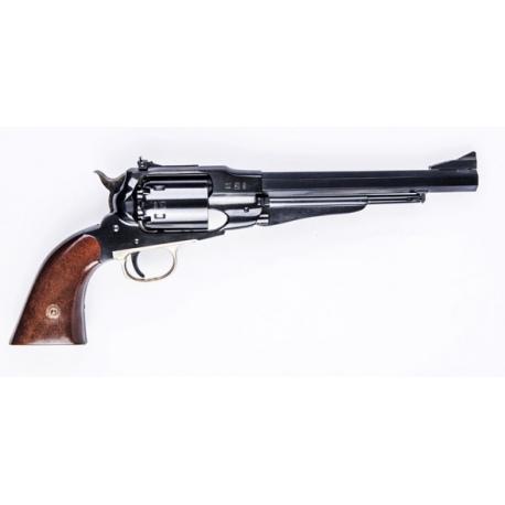 """Rewolwer Remington 1858 NEW ARMY TARGET  8"""" KAL.44 UBERTI [0101]"""