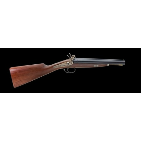Strzelba Baker Cavalry Shotgun kal. 20
