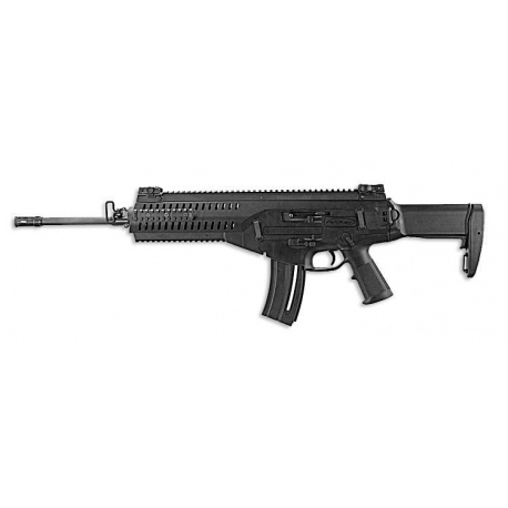 Karabinek Beretta ARX160 22LR