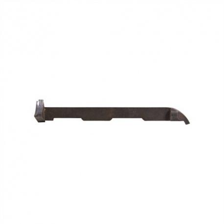 Eżektor Beretta S686 E52332