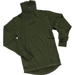 Bielizna Swedteam 46-444 Wool Terry-Cloth Set