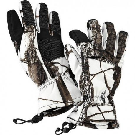 Rękawiczki Swedteam Hardwoods Snow 78-620