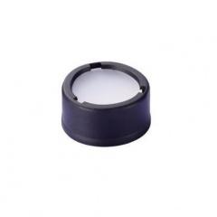 Filtr rozpraszający biały Nitecore NFD23
