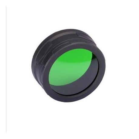 Filtr rozpraszający zielony Nitecore NFG60