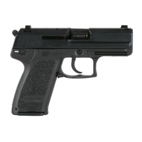 Pistolet H&K 9 PARA COMPACT