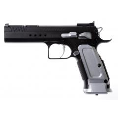 Pistolet Tanfoglio Limited Custom HC GK 9 PARA