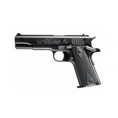 Pistolet Walther 1911 A1 12-shot .22 LR (2772884)
