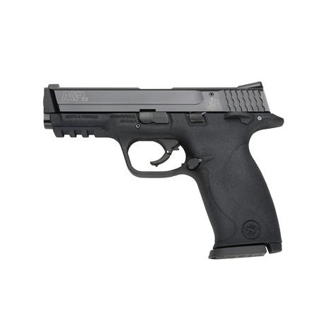 Pistolet S&W Model M&P22 R12 .22 LR (222000)