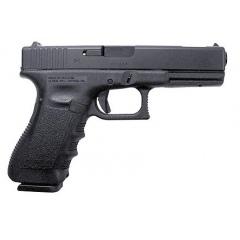 Pistolet Glock 17C 9 PARA