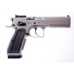 Pistolet Tanfoglio STOCK III SPECIAL 9 PARA