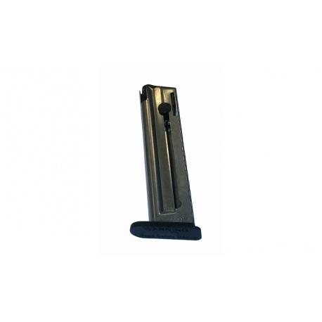 Magazynek do Walther Colt 1911 .22 LR (2772914)