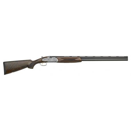 Beretta 687 Classic