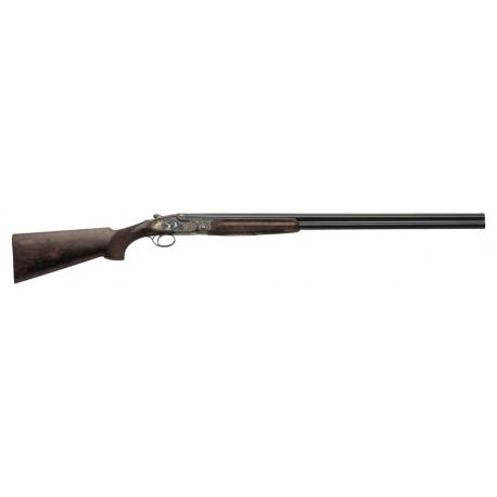 Broń myśliwska Beretta SO10 EELL