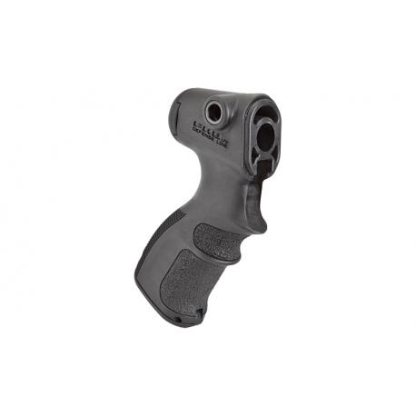 Chwyt pistoletowy FAB AGR-870 Remington