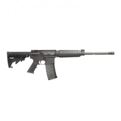 Karabin S&W M&P15OR Rifle (811003) 5.56 mm NATO / .223
