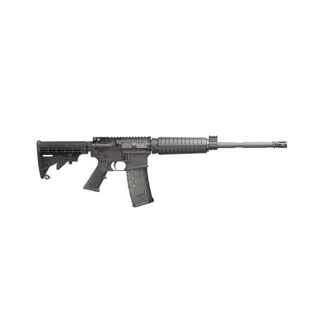 Karabin S&W M&P15OR Rifle (811003) 5.56 mm NATO / .223