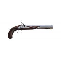 Pistolet Charles Moore