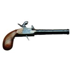Pistolet Derringer Liegi Pocket
