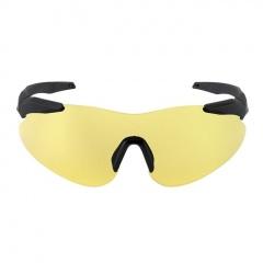 Okulary strzeleckie Beretta OCA1 żółte