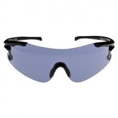 Okulary strzeleckie Beretta OC70