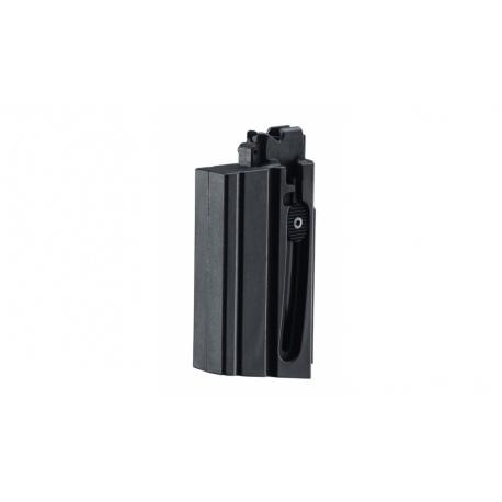Magazynek do M4/M16 Walther kal. .22 10NB 2245104