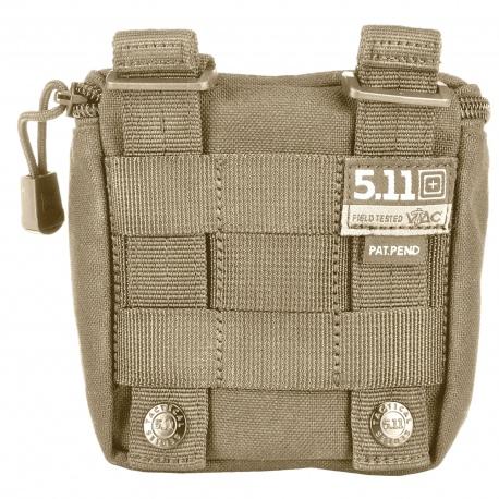 Sakwa na naboje 5.11 Shotgun Ammo Pouch (VTAC) 56119 328