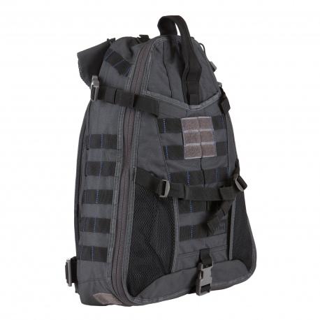 Plecak 5.11 Tactical TRIAB 18 56998 008